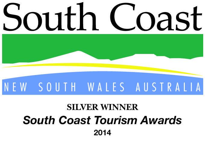 south-coast-regional-tourism-silver-winner